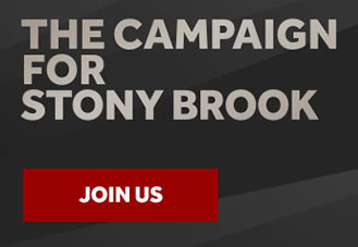 The Campaign for Stony Brook